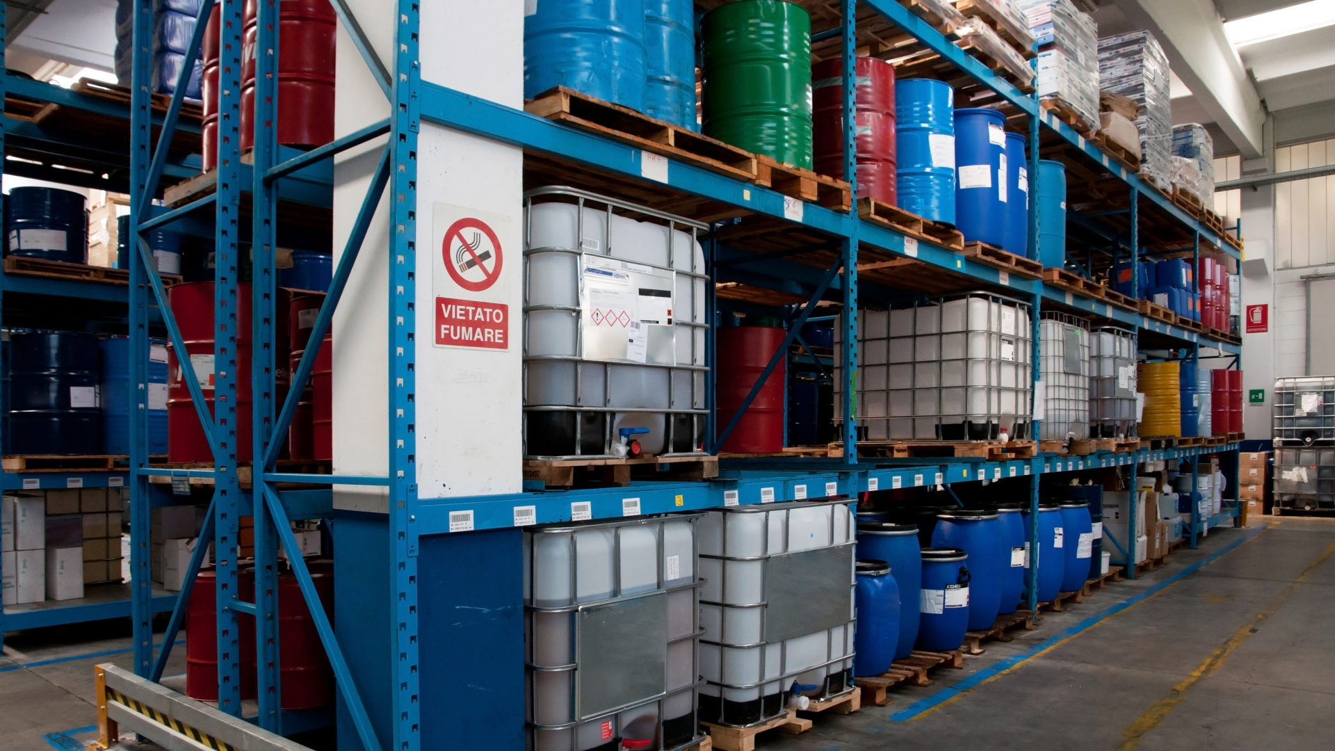 transport dangerous goods Objective of the rule land transport rule: dangerous goods 2005 sets out the requirements for the safe transport of dangerous goods on land in new zealand.
