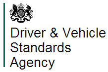Driver_&_Vehicle_Standards_Agency_Logo