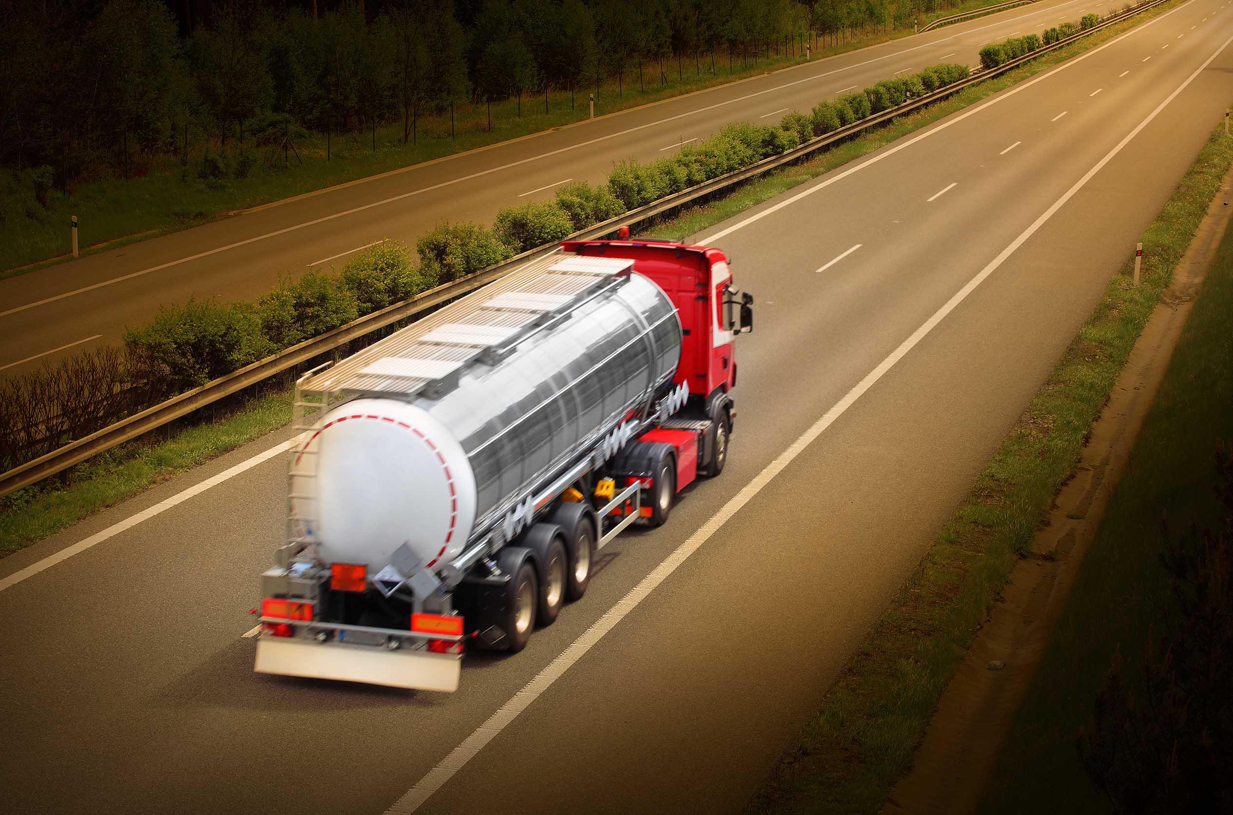 transport  u0026 logistics specialist training  u0026 consultancy