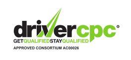 Driver CPC Consortium Logo AC00026_page_001