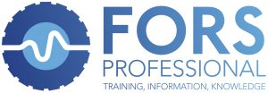 FORS Logo Tagline-01
